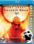 Seventh Moon (2008) (Blu-ray)