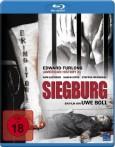 Stoic (Stoic / Siegburg, 2009) (Blu-ray)