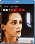 Noci s nepřítelem (Sleeping with the Enemy, 1991) (Blu-ray)