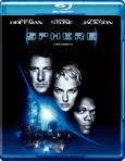 Koule (Sphere, 1998) (Blu-ray)