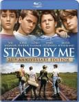 Stůj při mně (Stand By Me, 1986) (Blu-ray)