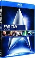 Star Trek X: Nemesis (2002) (Blu-ray)