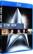 Star Trek: Film (Star Trek: The Motion Picture, 1979) (Blu-ray)