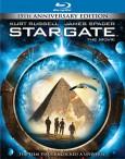 Hvězdná brána - edice k 15. výročí (Stargate: 15th Anniversary Edition, 1994) (Blu-ray)