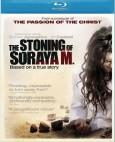 Stoning of Soraya M., The (2008) (Blu-ray)