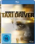 Taxikář (Taxi Driver, 1976) (Blu-ray)