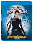 Lara Croft - Tomb Raider (Lara Croft: Tomb Raider, 2001) (Blu-ray)