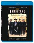 Tombstone (1993) (Blu-ray)
