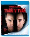 Tváří v tvář (Face/Off, 1997) (Blu-ray)