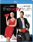 Chceš mě, chci tě (Ugly Truth, The, 2009) (Blu-ray)