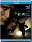 Východisko (Exit, 2006) (Blu-ray)