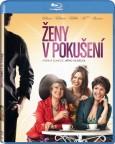 Ženy v pokušení (2010) (Blu-ray)