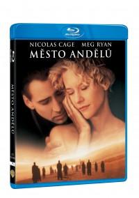Město andělů (City of Angels, 1998)
