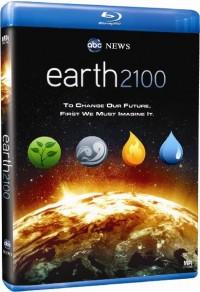 Earth 2100 (2009)
