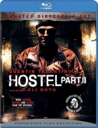 Hostel II (Hostel: Part II, 2007)