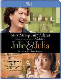 Julie a Julia (Julie & Julia, 2009)