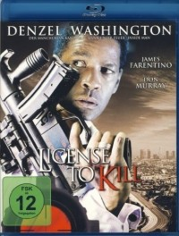 License to Kill (1984)