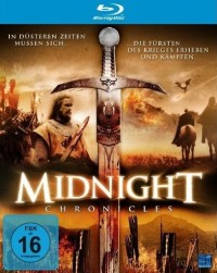 Midnight Chronicles (2008)