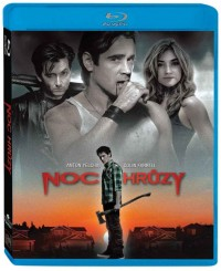 Noc hrůzy (Fright Night, 2011)