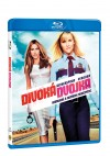 Blu-ray film Divoká dvojka (Hot Pursuit, 2015)