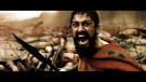 300: The Complete Experience (2007)