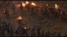 Armáda temnot (Army of Darkness / Evil Dead 3, 1992)