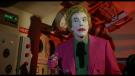 Batman - The Movie (1966)