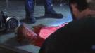 Blade 2 (Blade II, 2002)