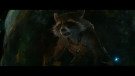 Strážci Galaxie (Guardians of the Galaxy, 2014)