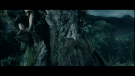 Pán prstenů: Dvě věže - rozšířená edice (Lord of the Rings: The Two Towers - extended edition, 2002)