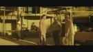 Bez kalhot (Magic Mike, 2012)