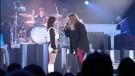 Meat Loaf: 3 Bats Live (2007)