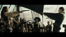 Piráti z Karibiku - Na konci světa (Pirates of the Caribbean: At World's End, 2007)