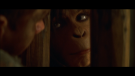 Planeta opic (Planet of the Apes, 2001)