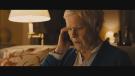 Skyfall (2012)