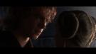 Star Wars: Epizoda III - Pomsta Sithů (Star Wars: Episode III - Revenge of the Sith, 2005)