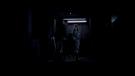 Temné patro (Dark Floors, 2008)