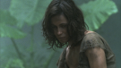 Vinyan - Dobyvatelé barmské džungle (Vinyan / Lost Souls, 2008)
