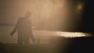 Mrtví a neklidní (Warm Bodies, 2012)