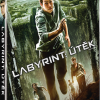 Labyrint: Útěk (The Maze Runner, 2014)