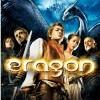 Eragon (2006)