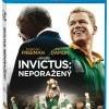 Invictus: Neporažený (Invictus, 2009)