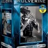 X-Men Origins: Wolverine - limitovaná edice (X-Men Origins: Wolverine - Limited Edition Gift Set, 2009)