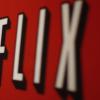 Stále více VPN poskytovatelů vzdává svůj boj s Netflixem