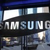 """Šéf Samsungu rezignoval po """"bezprecedentní krizi"""""""