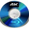 4K Blu-ray by se mohl objevit koncem roku