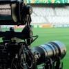 Vysílací technologie na FIFA: Jak UltraHD dobývá fotbalový šampionát