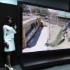 Japonci úspěšně přenesli signál s 8k rozlišením