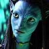 Na Avatar do pražského 4DX!