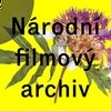 NFA láká na letní kino na Žižkově Terminátorem či Návratem do budoucnosti
